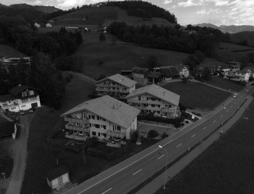 Eichbergstrasse 39 / 41 / 43