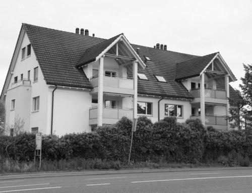 Gillhofstrasse 2